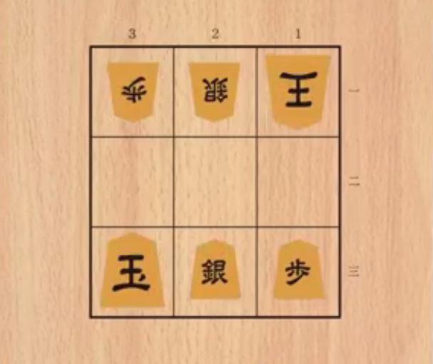 9masuShogiP1.JPG
