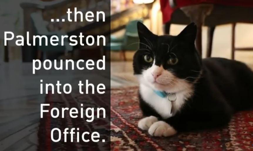 BritainPalmerston.JPG