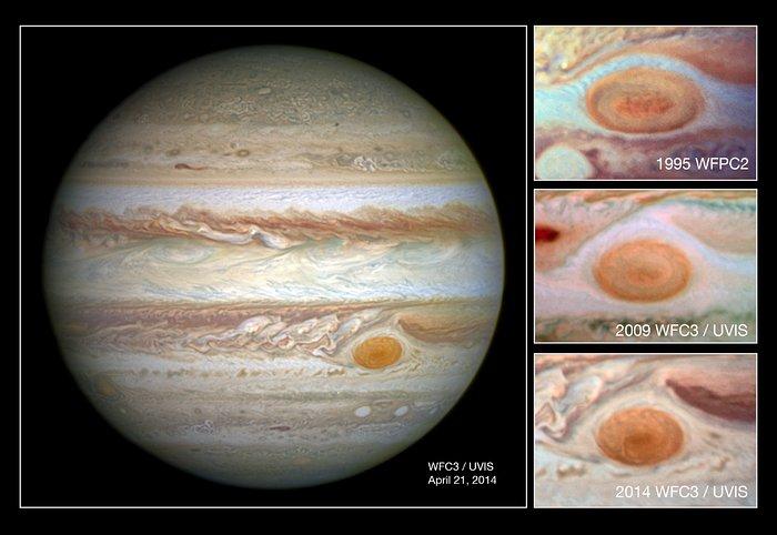 JupiterGreatRed.jpg