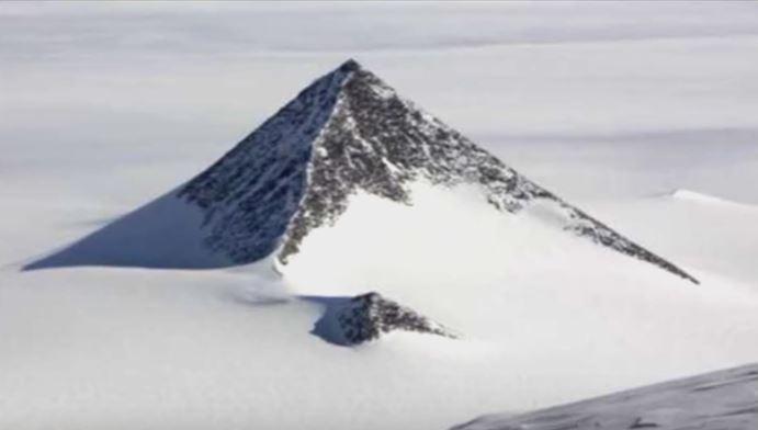 PyramidAntarctica1.JPG