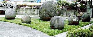StoneCostarica.jpg